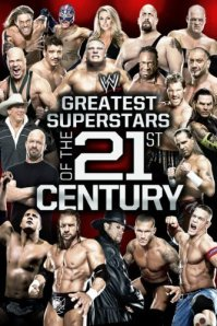 greatest21stsuperstars