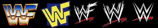 new_WWE_logo