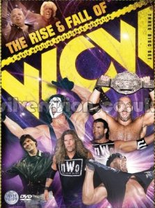 The-Rise-And-Fall-Of-WCW-PLL