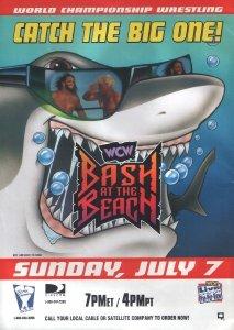 1996-07-BashattheBeach