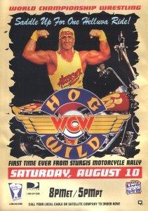 1996-08-HogWild