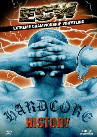 Are not ecw hardcore tv listings opinion you