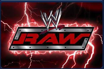 Wwe raw (10-06-2014) .Avi mp3 - ITA