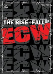 The_Rise_and_Fall_Of_ECW