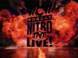 wcw_nitro_logo_live