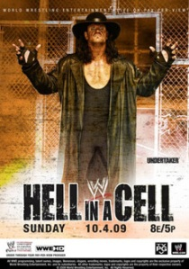hell_in_a_cell_2009