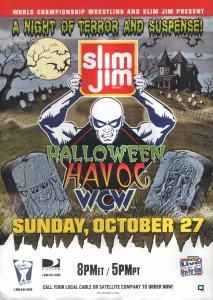 1996-10-HalloweenHavoc