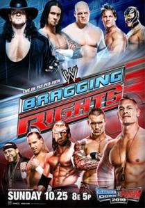 Bragging_Rights_(2009)