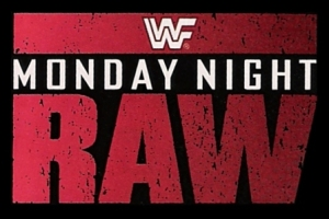 mondaynightraw