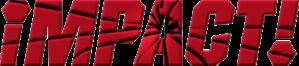TNA_Impact_Logo0