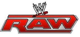 raw2010