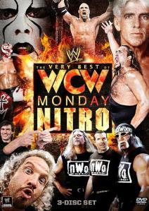 THE-VERY-BEST-OF-WCW-MONDAY-NITRO
