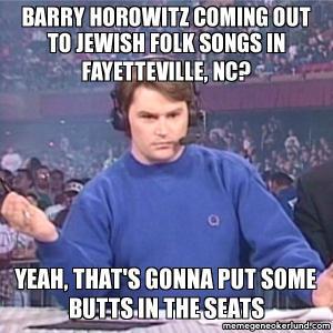 horowitz_meme