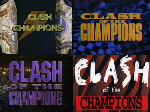 NWA-Clash-of-the-Champions-1