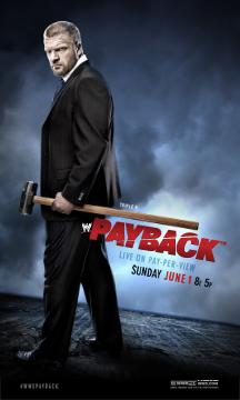 payback_14