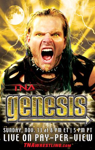 genesis05
