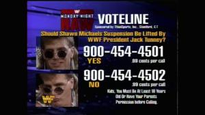 voteline_HBK