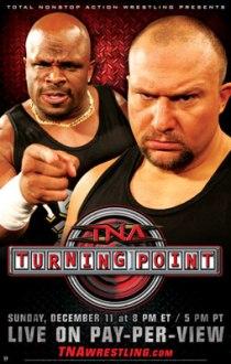 Tnaturningpoint2005