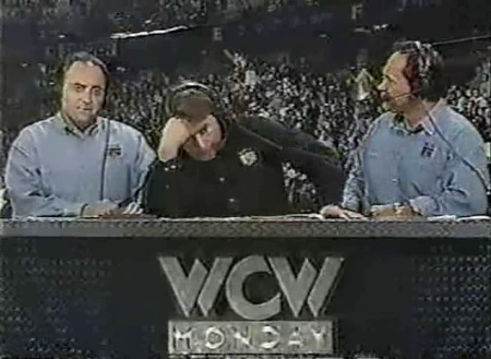 I feel like this image will be used quite a bit once we get deep in 1998 and beyond for WCW.