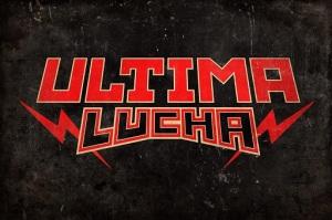 UltimaLucha