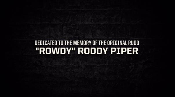 RIP_RP
