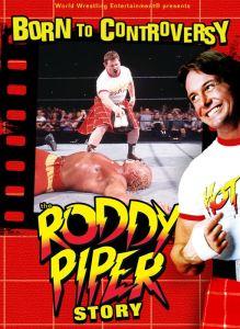roddy_piper_btc