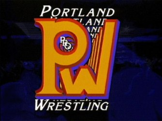 PNW_logo