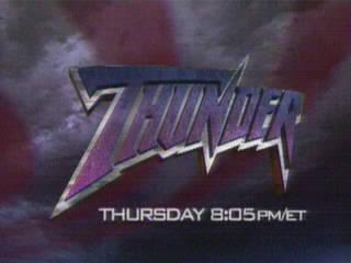 thunder98