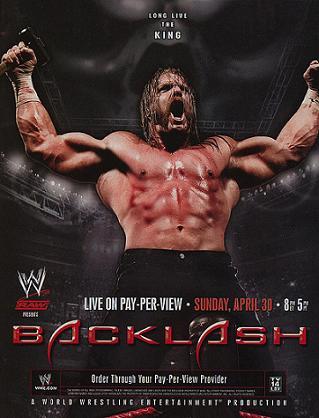 WWEbacklash06