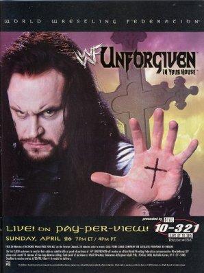 unforgiven98