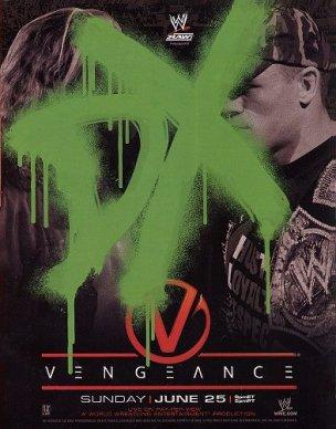 Vengeance_06