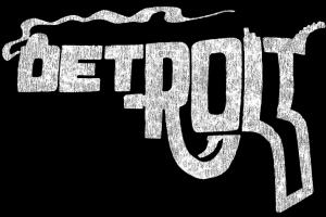 detroit_logo