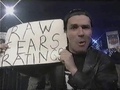 raw_fears_ratings