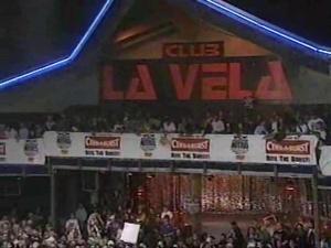 CLUB_LA_VELA