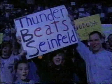 thunder_beats_seinfeld
