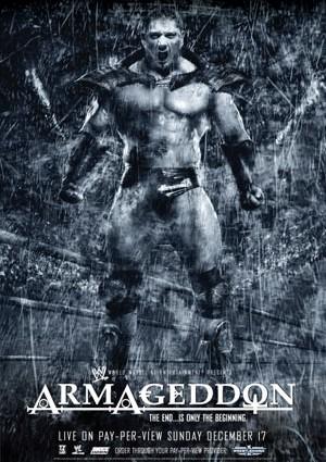 wwearmageddon06