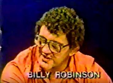 robinson_80