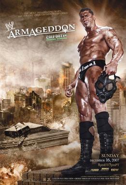 Armageddon_2007